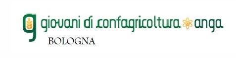 Logo ANGA