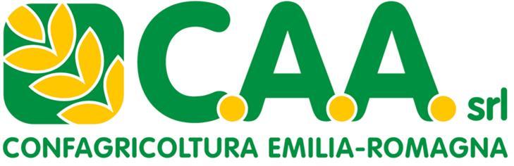 CAA s.r.l. Confagricoltura Emilia - Romagna