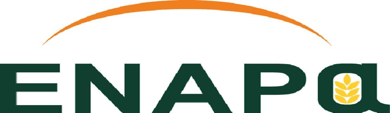 Logo Enapa