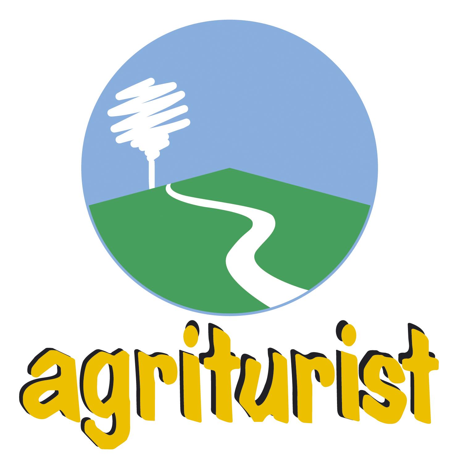 logo_agriturist