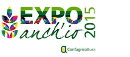 expo 2015 - expo anch'io