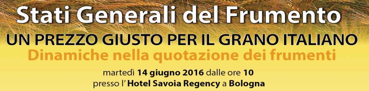 Prezzo Grano Bologna - Odieardhia.info - odieardhia.info