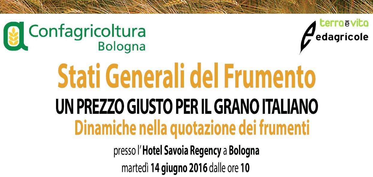 Stunning Prezzo Grano Bologna Pictures - bakeroffroad.us ...