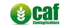 Caf Confagricoltura