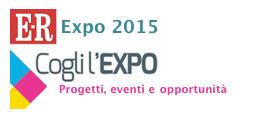 expo 2015 - cogli l'expo