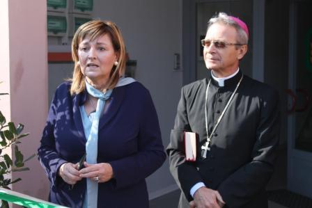 confagricoltura_inaugurazione_mirandola_bergamaschi