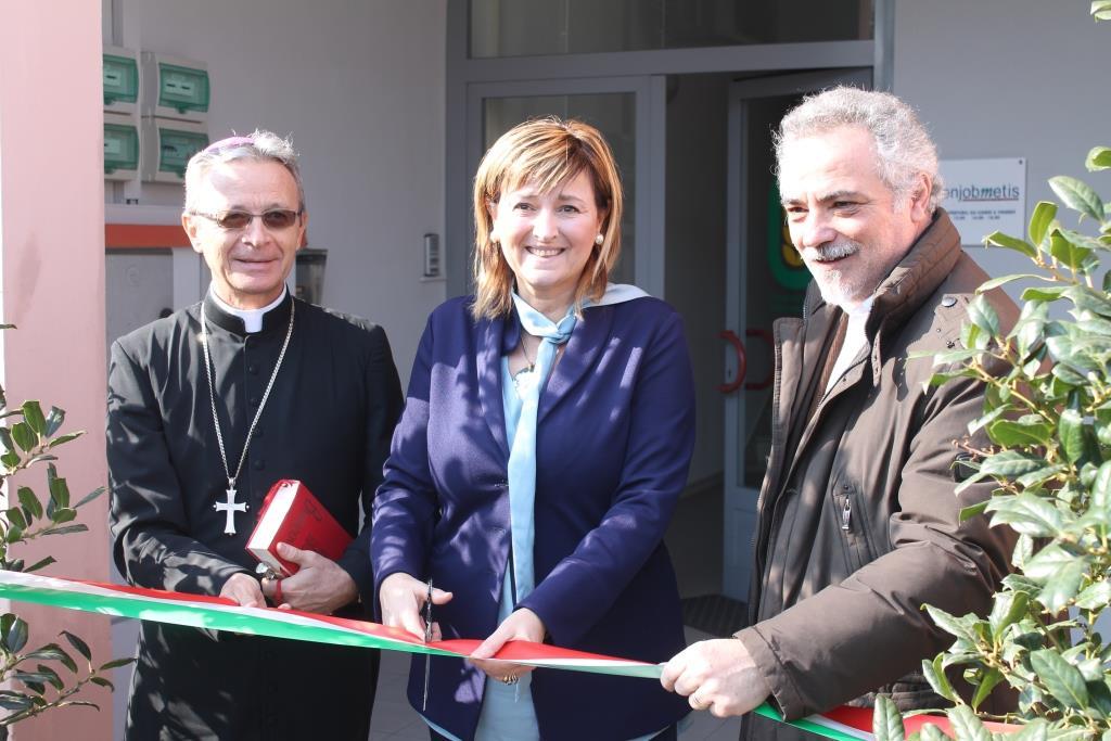 confagricoltura_inaugurazione_mirandola_nastro
