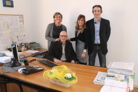 confagricoltura_inaugurazione_mirandola_staff - Copia