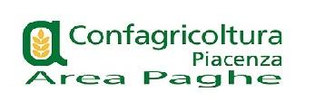 SERVIZI WEB - AREA PAGHE