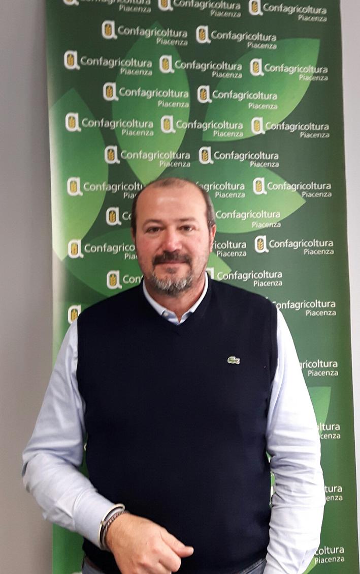 Gianpietro Bisagni
