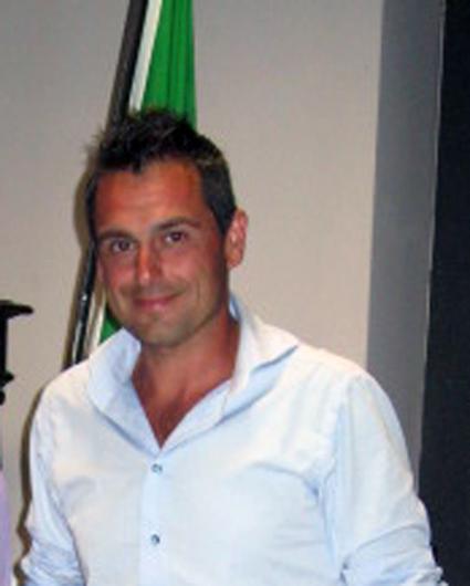 Matteo Cattivelli