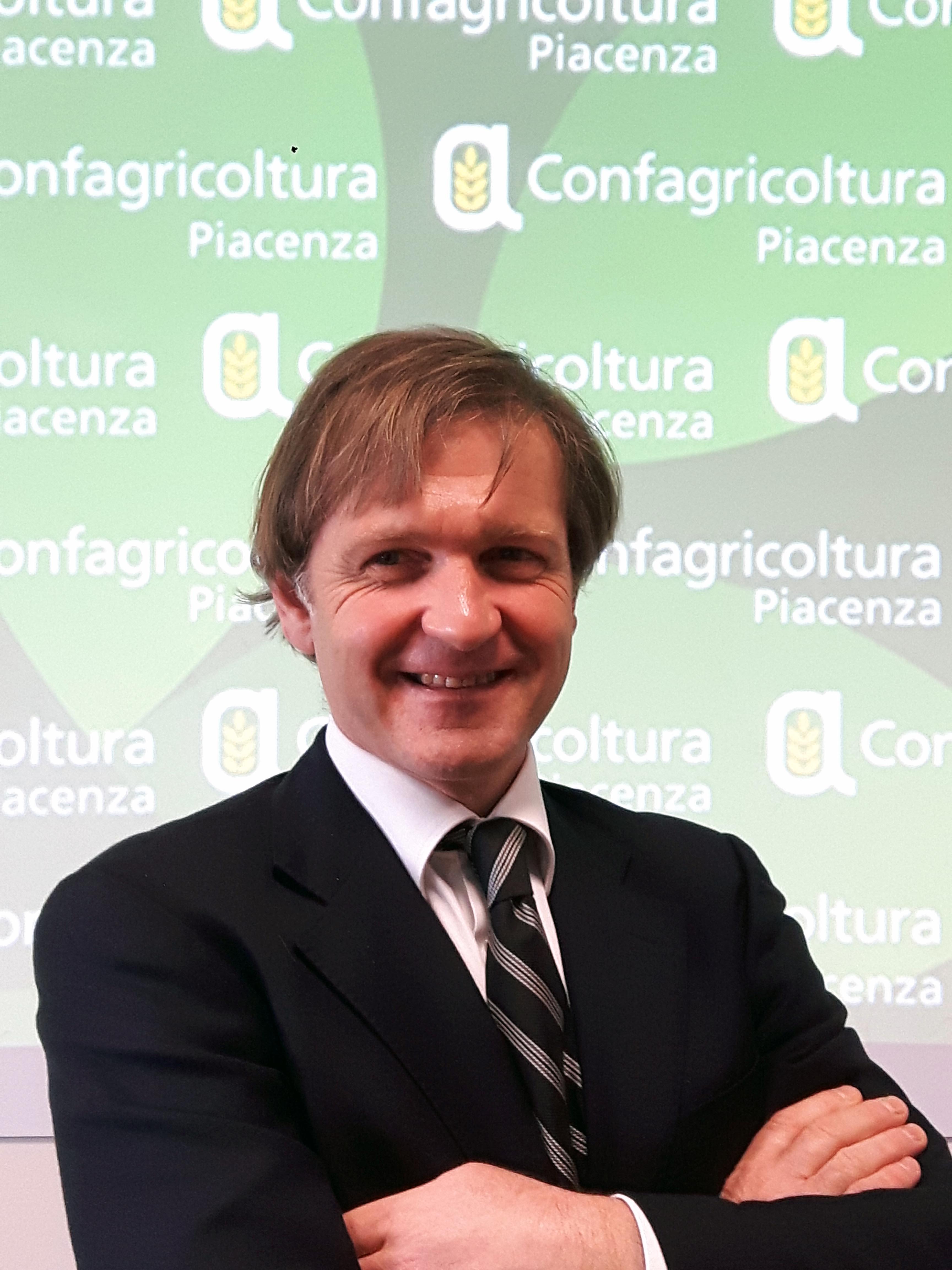 Filippo Gasparini