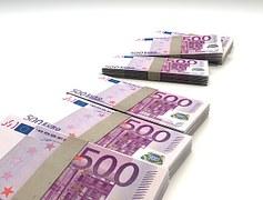euro-163475__180