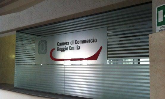 camera_di_commercio_reggio_emilia_555