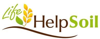 Helpsoil: migliorare la fertilità dei suoli