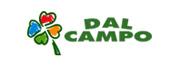 Dal Campo